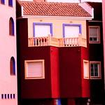 Spanish Square Apartments Haltom City Tx