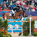 Small photo of Edwina Tops-Alexander (AUS) and Itot de Chateau-2409