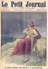 ptitjournal 16 mars 1913