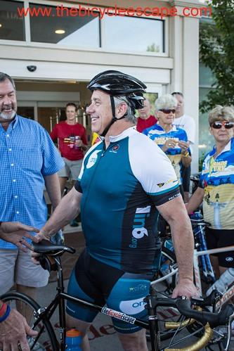 Thewashcycle Greg Lemond In Frederick