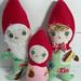 Katy Kristin Handmade Toys