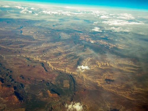 usa mountains utah unitedstates aerialviews vs bergen canyons lakepowell luchtfotos verenigdestaten geo:state=utah camera:make=nikon exif:iso_speed=200 exif:focal_length=5mm geo:countrys=usa exif:make=nikon exif:aperture=ƒ48 exif:model=coolpixp5000 camera:model=coolpixp5000 geo:city=lakepowell geo:lon=11003174444445 geo:lat=37520527777778