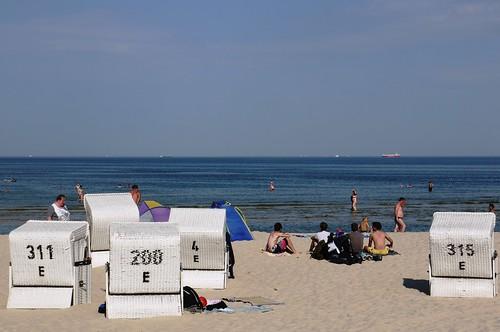 7843540766 500ece6fd7 - NIGHT RIDE Berlin - Baltic Sea