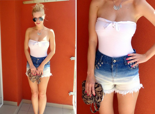 outfit 20.81
