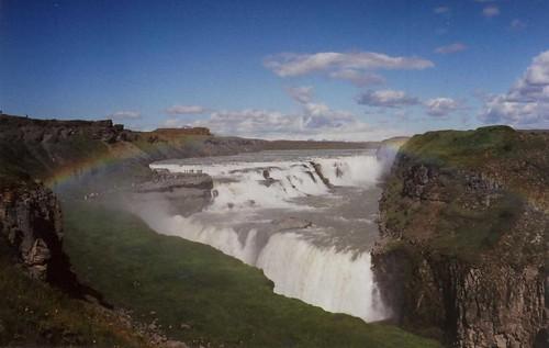 Iceland (on film)