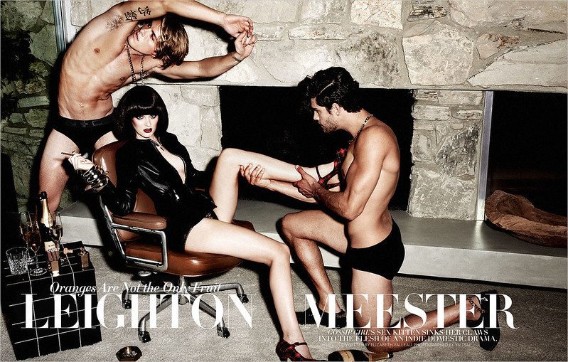 leighton-meester-flaunt-magazine-novembre-2012-05