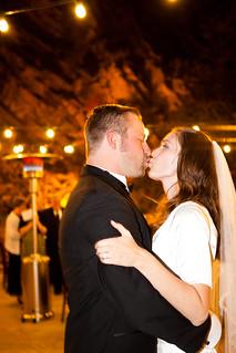 Jessica and Tim Reception Favorites-62