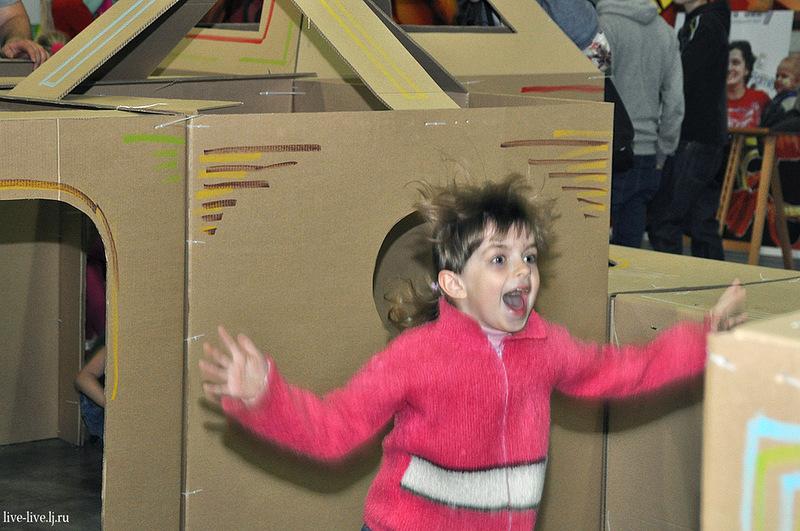 Cardboard spaceport_013