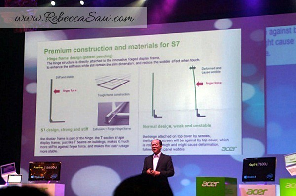 Acer S7 Launch-010