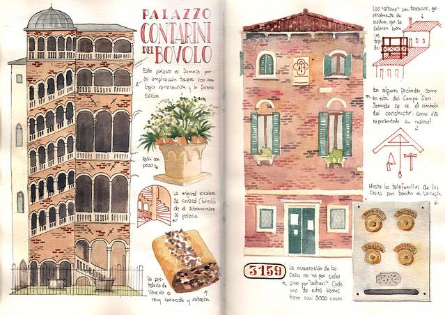 PalazzoContarini