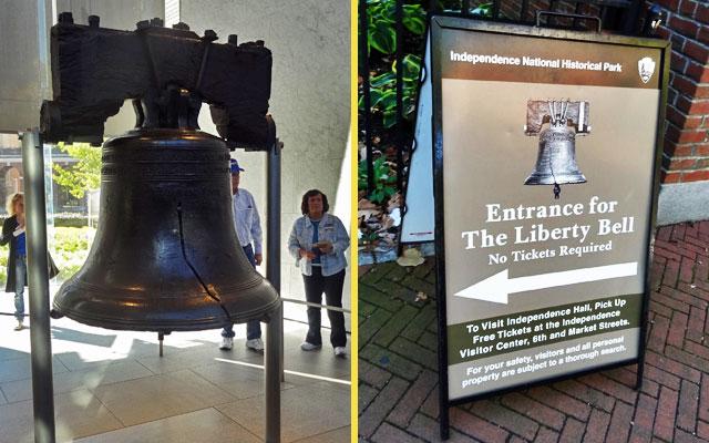 liberty-bell-philadelphia