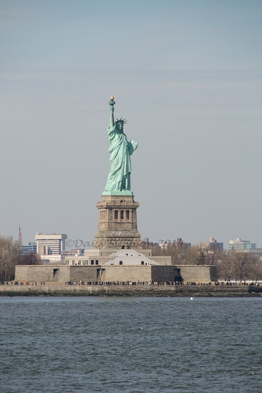 NYC D1 ferry_liberty-36