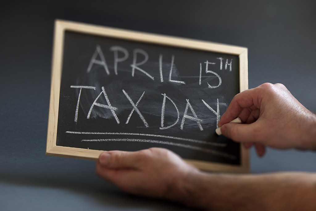Image result for tax day funny