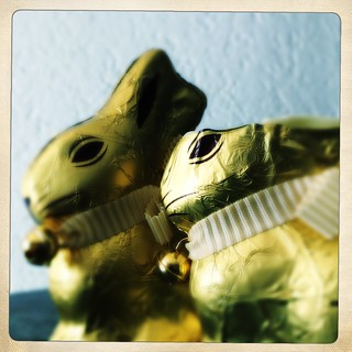 #102 #easter #makebeautiful