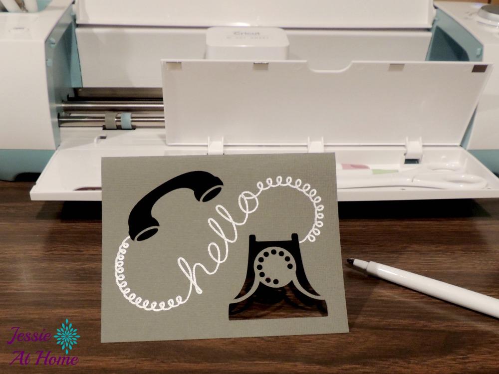 New-Cricut-Outer-Card