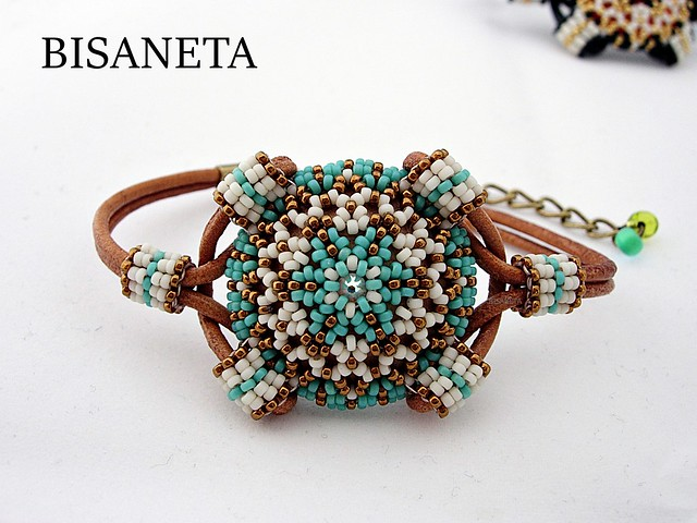 Bracelet KAIRA