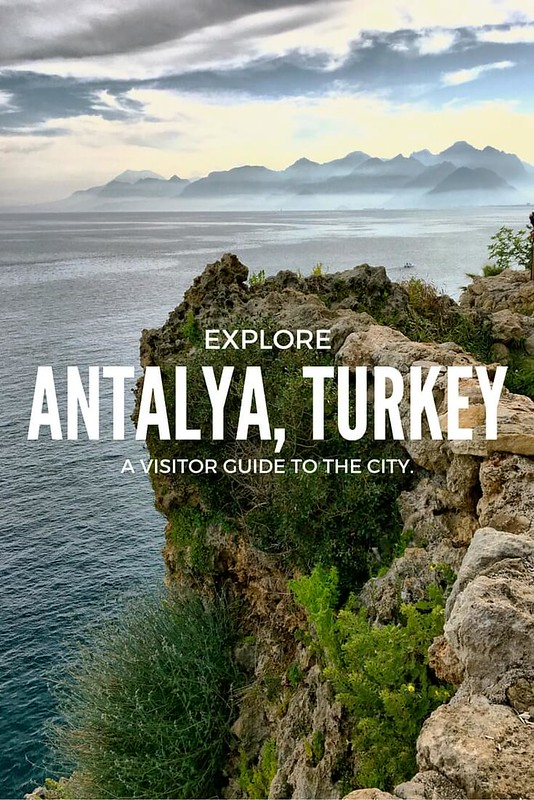 antalya single guys There will be groups with single female and some females traveling to gather but there will not be flocks of  best resorts for single men in punta cana or other in.