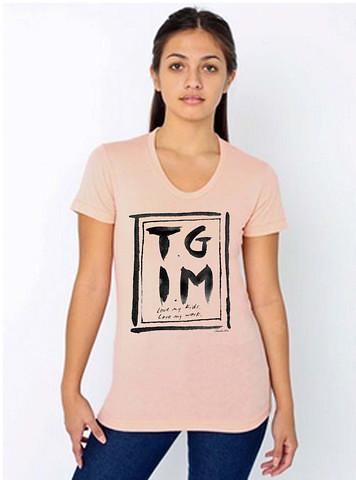 TGIM_large
