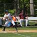 JV_Baseball (26)