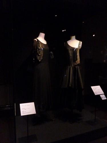 dresses 7