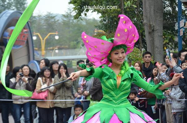 HK Disneyland (37)