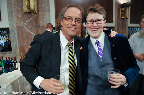 Congressional Reception-3