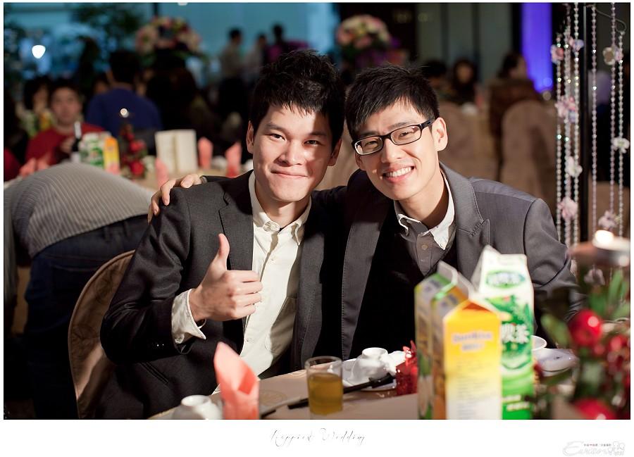 小朱爸 婚禮攝影 金龍&宛倫 00156