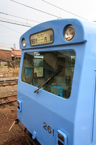 20120225-UtsubeHachiojiLine-3