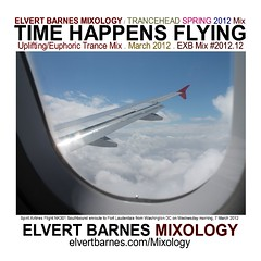CDCover.TimeHappensFlying.Trance.March2012