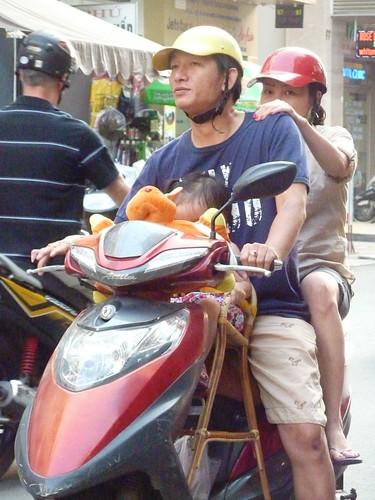 V 12-Ho Chi Minh-Routards (12)