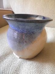 potteryspring12 003