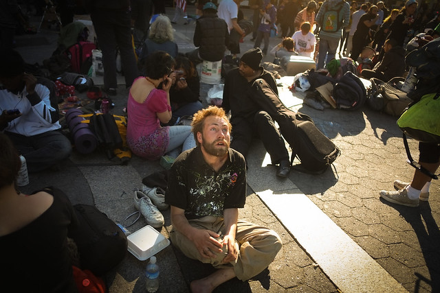 eOccupy2_2120_1