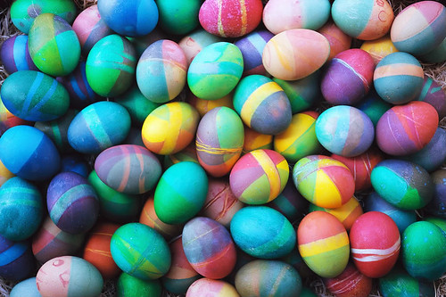 many_Easter_eggs