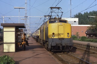 21.06.86 Bad Bentheim NS 1202