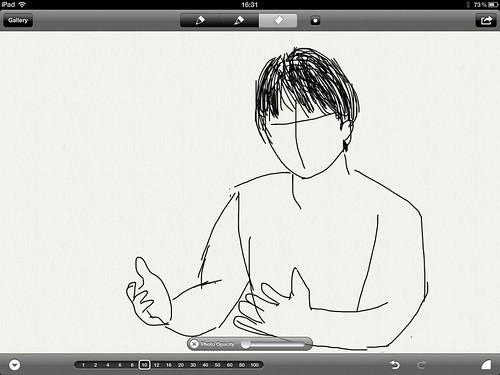 sketchtime08