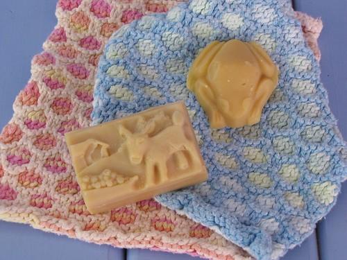 goat.soap.fun