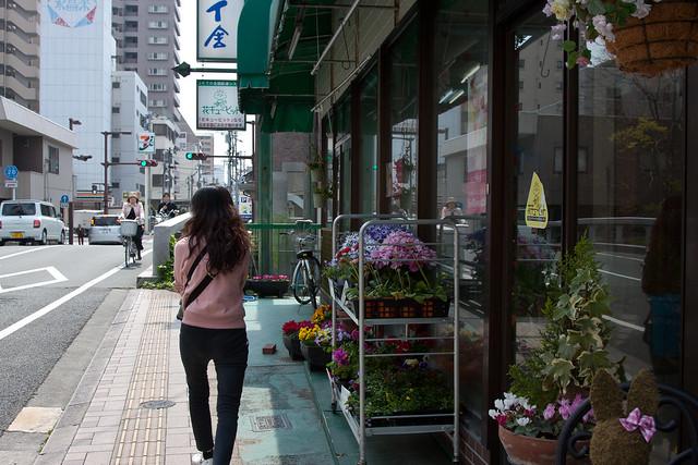 2012-kyushu-550