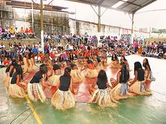 25/04/2012 - DOM - Diário Oficial do Município
