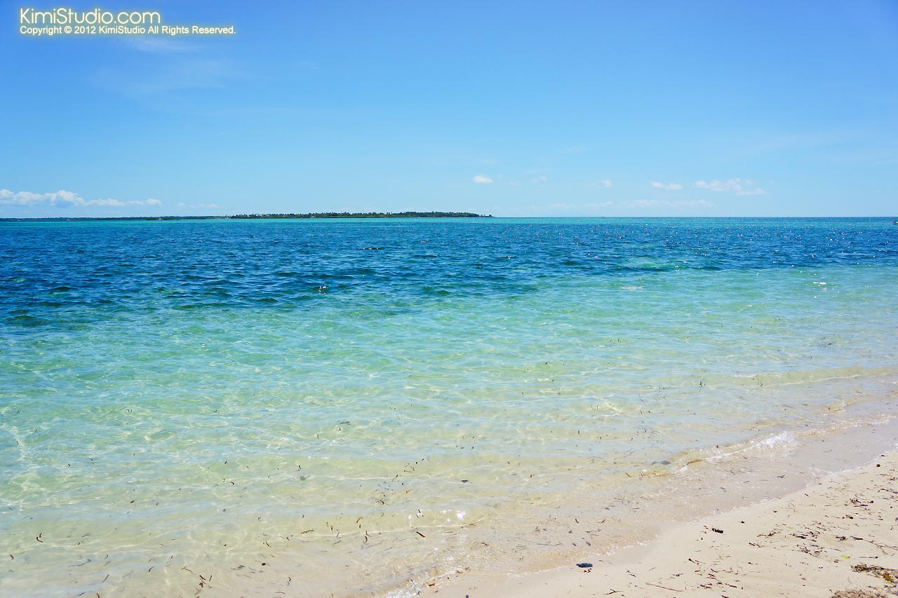 2012.04.19 Philippines-Cebu-Caohagan Island-046