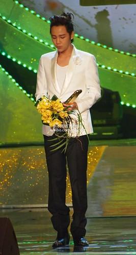 award_15