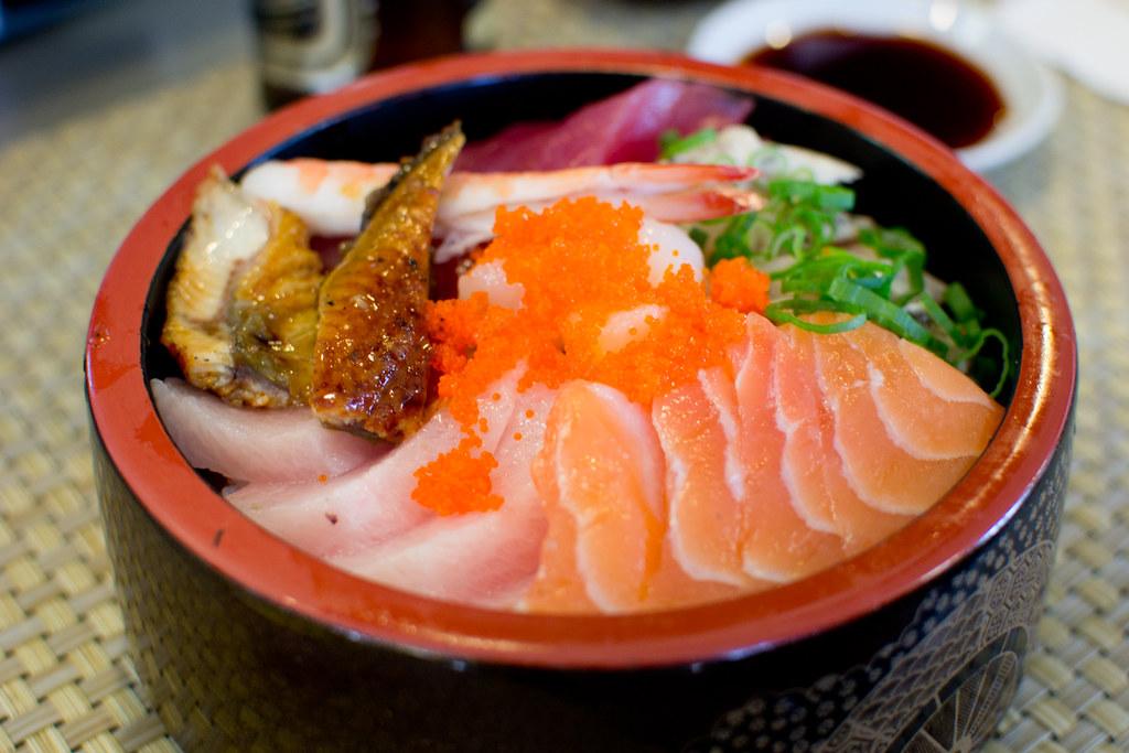 Musashi's