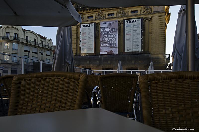 Porto'12 0751
