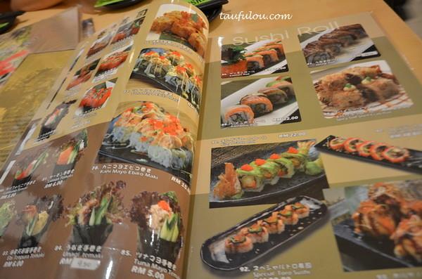 Oh Sushi (5)