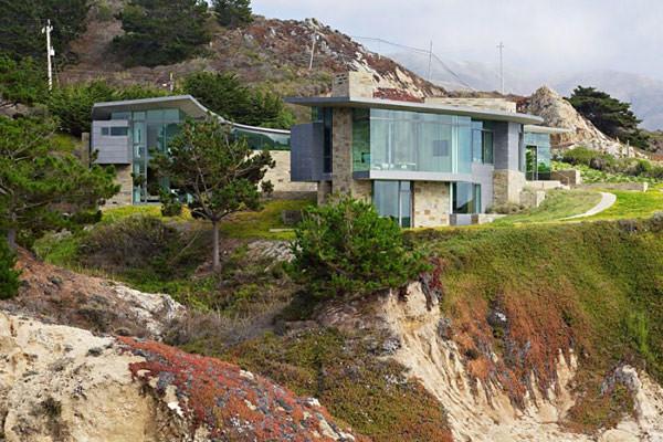 Otter-Cove-Residence-2