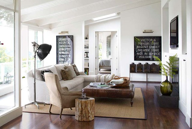 CLX-white-living-room-wide-open-spaces-0312-xln