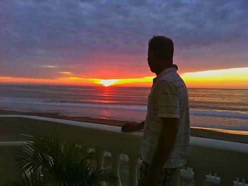 mantanita-ecuador-sunset