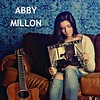 Abby Millon