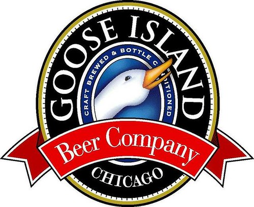 goose-island-pic