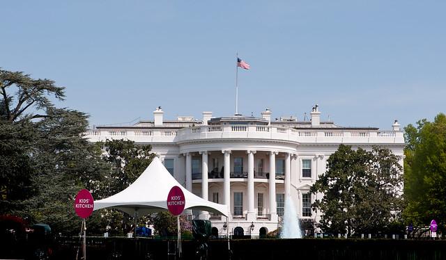 037 White House