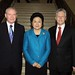 Official visit by Madam Liu Yandong, State Councilor of the People's Republic of China, 12-14 April 2012
